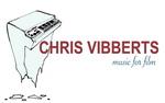 Chris Vibberts