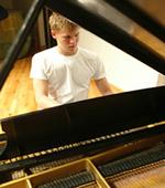 The Music of Richard Spierenburg