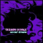 Triumph Royale
