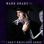 Mark Drake