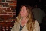 Linda Anthony