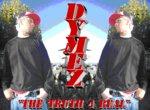 F.M.P. presents DYMEZ