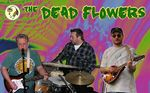 The Dead Flowers