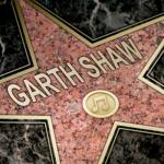 Garth Shaw