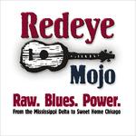 Redeye Mojo