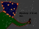 Mystery of Soul, Inc.