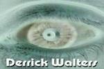Derrick Walters