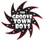 Groove Town Boys