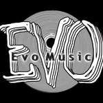 Evo Music USA
