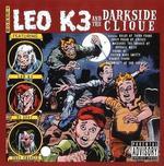 Leo K3