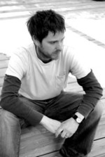 Seth Freeman