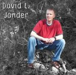 David  Jander