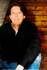 Stan Swiniarski