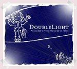 DoubleLight