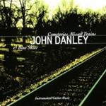 John Danley