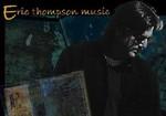 Eric Thompson