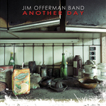 Jim Offerman Band