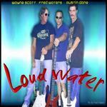 Loud Water