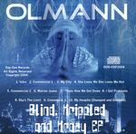 Olmann