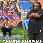 The Shaw Shanks