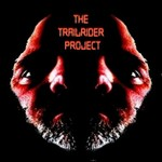The Trailrider Project