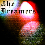 'The Dreamers'