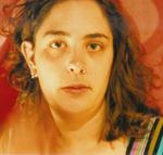 Courtney Fairchild