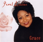 Jewel Lucien