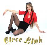 Circe Link