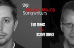 Miles Miles