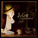 Julie Crochetière