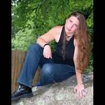 Brianne Chasanoff (Briech@aol.com)