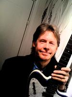 Steve Erix - Songwriter