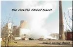 the Devine Street Band
