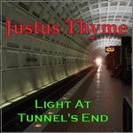 Justus Thyme