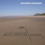 Solomon Standing