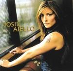 Josie Aiello