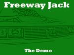 freeway jack