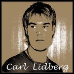 Carl Lidberg