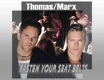 THOMAS-MARX