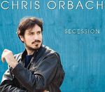 Chris Orbach