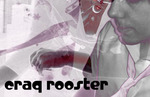 Craq Rooster
