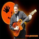 Doc Possum