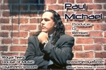Paul Michael