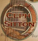Ceph Sitton