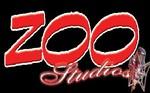 Zoo Studios