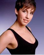 Lisa Sabin