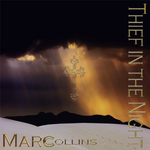 Marc Collins