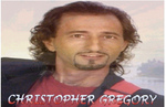 CHRISTOPHER GREGORY