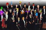the primeTime sublime Community Orchestra